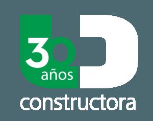 LOGO_LD-30-ANOS