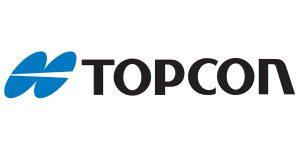 TopconLogo_Wide